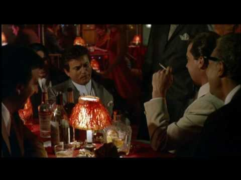 "<p>One of Martin Scorsese's best, <em>Goodfellas</em> is based off Nicholas Pileggi's book <em>Wiseguy</em>, which tells the story of mobster and FBI informant Henry Hill. Hill, a half-Sicilian and half-Irish Brooklynite, finds his identity and fate both split in two when he realizes the feds and his own mob are both after him.</p><p><a class=""link rapid-noclick-resp"" href=""https://www.amazon.com/GoodFellas-Robert-Niro/dp/B0016YBFZ8?tag=syn-yahoo-20&ascsubtag=%5Bartid%7C10054.g.33605954%5Bsrc%7Cyahoo-us"" rel=""nofollow noopener"" target=""_blank"" data-ylk=""slk:Amazon"">Amazon</a> <a class=""link rapid-noclick-resp"" href=""https://go.redirectingat.com?id=74968X1596630&url=https%3A%2F%2Fitunes.apple.com%2Fgb%2Fmovie%2Fgoodfellas%2Fid275463151&sref=https%3A%2F%2Fwww.esquire.com%2Fentertainment%2Fmovies%2Fg33605954%2Fbest-90s-movies-all-time%2F"" rel=""nofollow noopener"" target=""_blank"" data-ylk=""slk:iTunes"">iTunes</a></p><p><a href=""https://www.youtube.com/watch?v=qo5jJpHtI1Y&t"" rel=""nofollow noopener"" target=""_blank"" data-ylk=""slk:See the original post on Youtube"" class=""link rapid-noclick-resp"">See the original post on Youtube</a></p>"