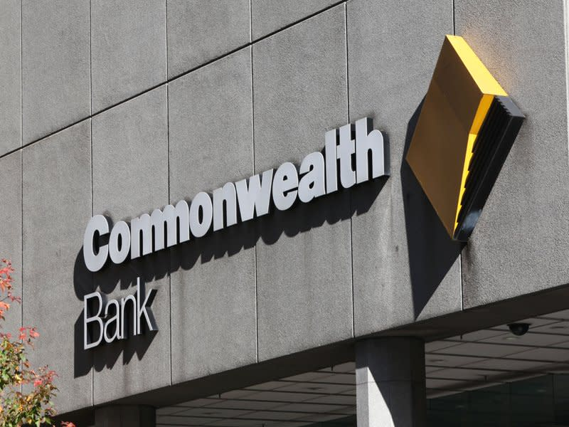 ANZ fails to pass on full cut