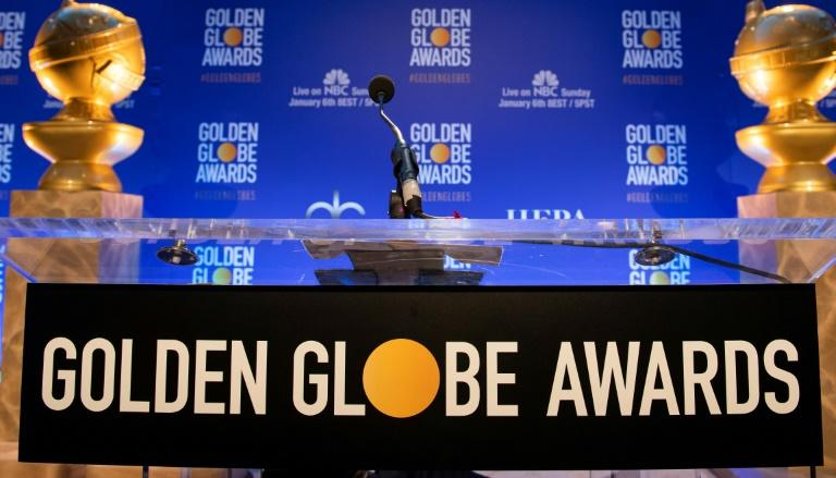 The Golden Globes are the first awards gala of 2019, leading up to the Oscars on February 24