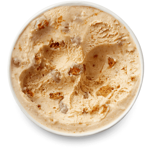 https://www.haagen-dazs.com.tw/products/caramel-biscuit-cream-speculoos-pint/