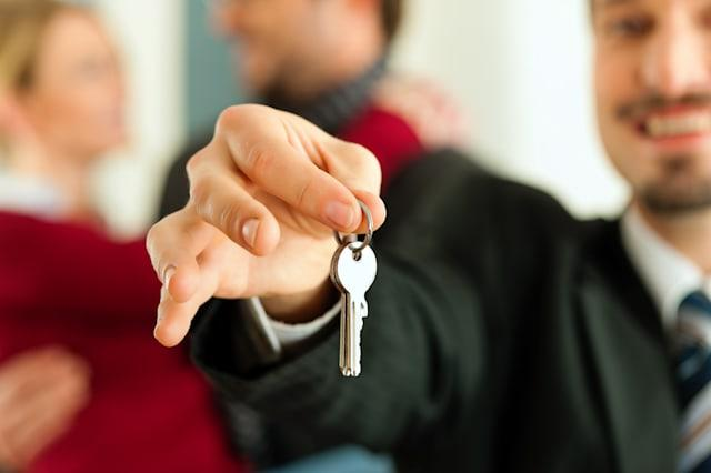 The best single saving landlords can make