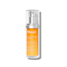<p>If you're sad that Murad retired its cult-favorite dark spot serum, have no fear. The new <span>Murad Rapid Dark Spot Correcting Serum</span> ($72) is a powerful brightening serum that contains an alternative to hydroquinone, a potent but controversial lightening agent.</p>