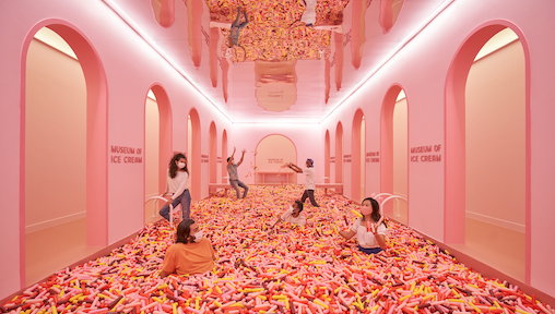 Best Art Exhibitions at Art Galleries in Singapore You Should Check Out