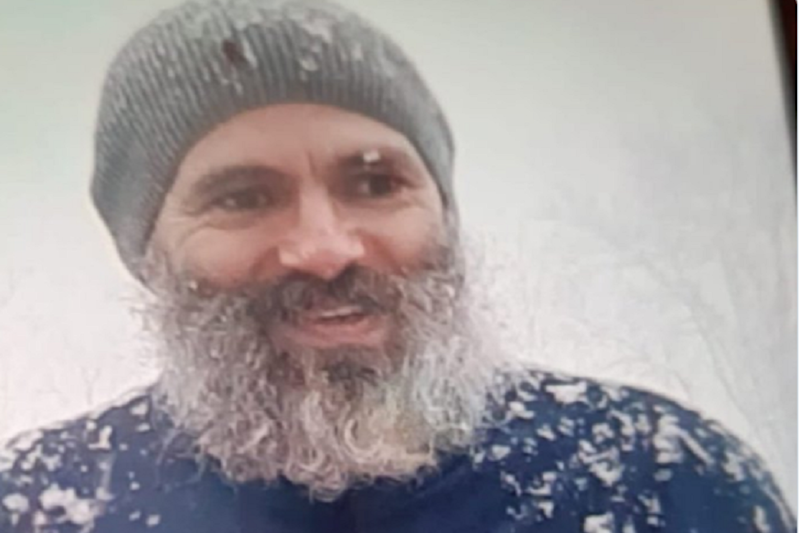 Omar Abdullah Released After Nearly 8 Months in Detention, PSA Charges Revoked