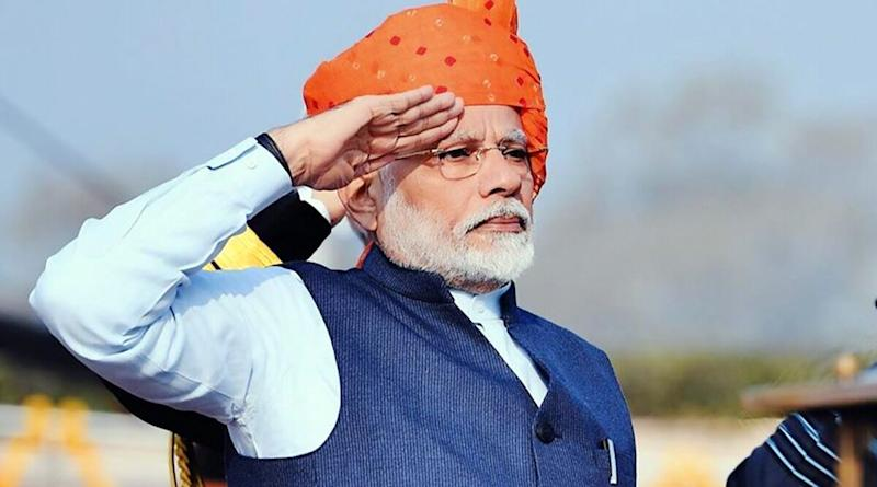 PM Narendra Modi 70th Birthday: Here Are Lesser Known Facts About Prime Minister of India