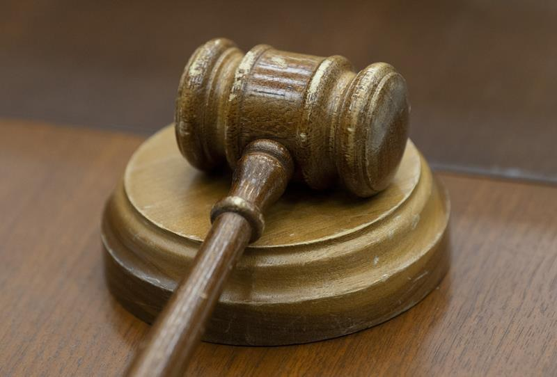 Judges on Twitter? Ethical guidance for those on the bench under review