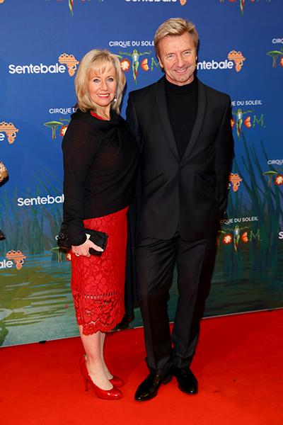 christopher-dean-and-karen-barber