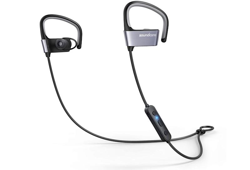 Anker S Newest And Best Bluetooth Earbuds Are On Sale For Under 30 Today