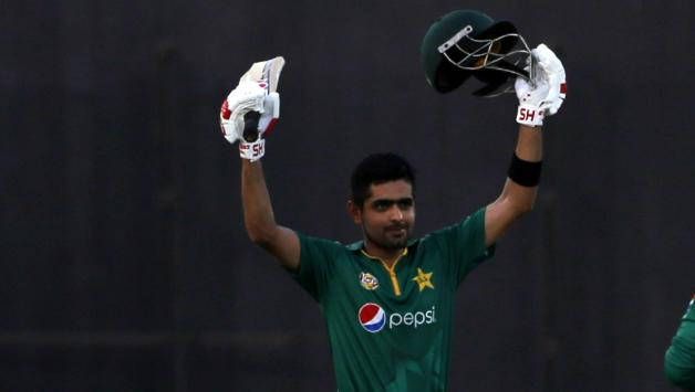 Azam, Ali lead Pakistan to victory over West Indies