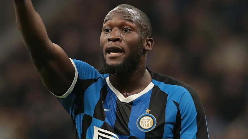 'Inter were my best option' - Lukaku has no regrets on leaving Man Utd following Coppa Italia brace