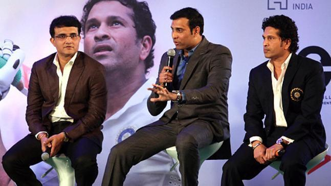 CAC trio of Tendulkar, Ganguly and Laxman could move away in new BCCI - Sports News