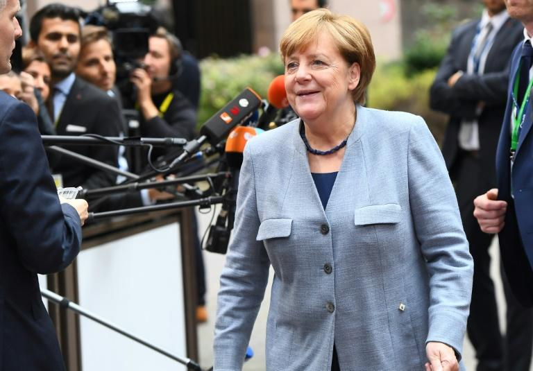 Angela Merkel often overruled Schaueble and he, in turn, reined her in when too worried about Germany's finances