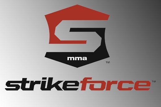 """Dana White Talks About the End of Strikeforce – """"I'm So Glad It's Over"""""""