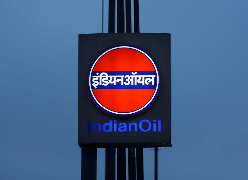 Indian Oil's 300,000 bpd east coast refinery to be shut for 3 weeks