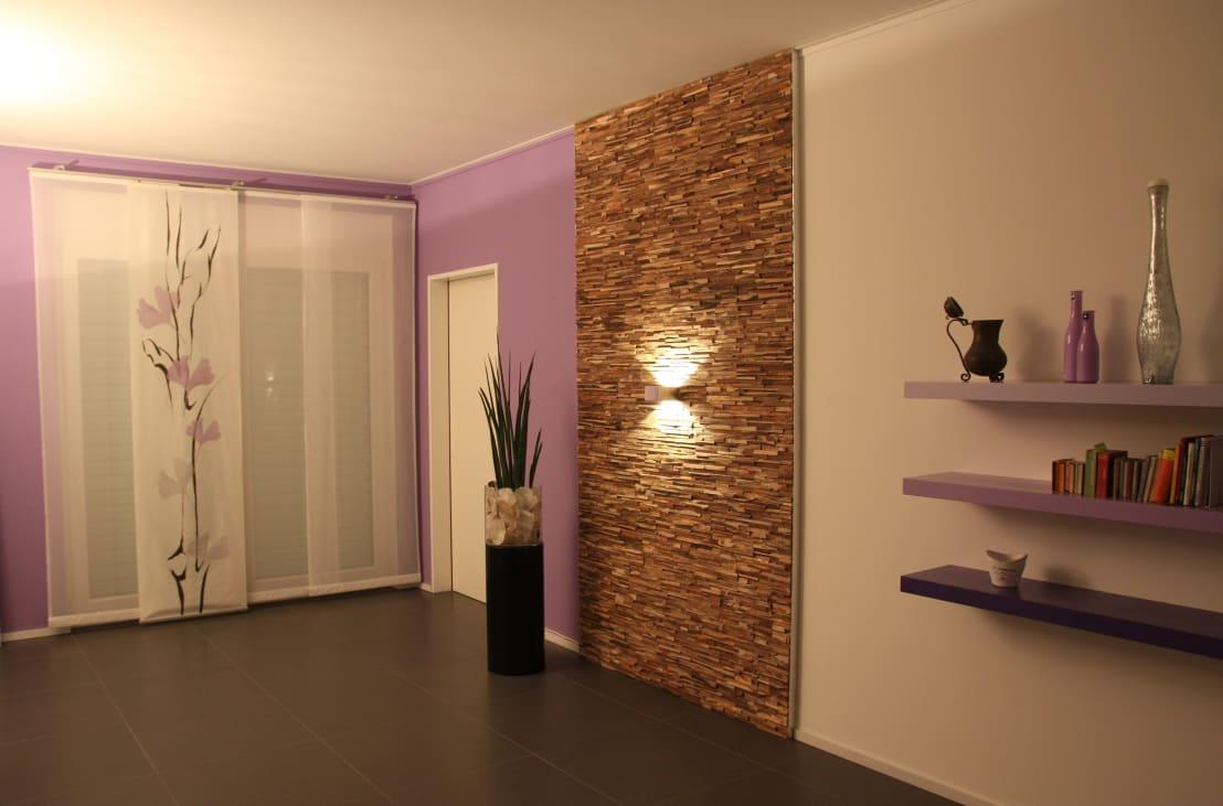 Credits: homify / BS – Holzdesign GmbH