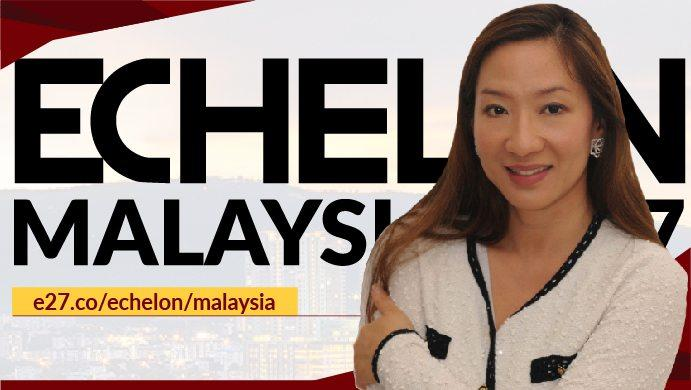FASTBOOKING VP for Sales to speak in Echelon Malaysia 2017, talk about tech innovation in hospitality