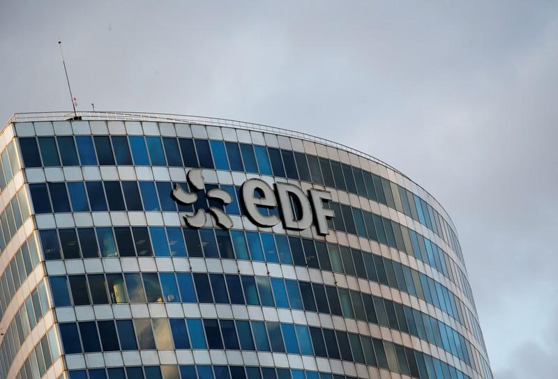 EDF says restart of Cruas reactors could be delayed further