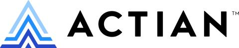 Actian and Sotero Partner to Deliver Secure Data Migration and Enterprise Key Management for Industry-Leading Hybrid Cloud Data Warehouse