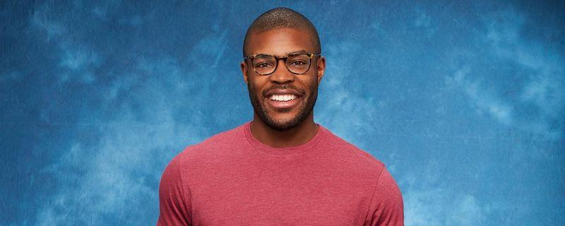 2017's 'Bachelorette' Contestants, Ranked By Shirt Terribleness ccb207a04e8ed48dd30928d175279a15