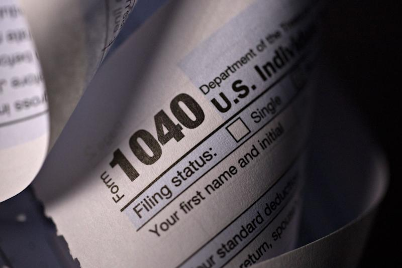 The Best Single Change to the Tax Code? We Have 7 Ideas