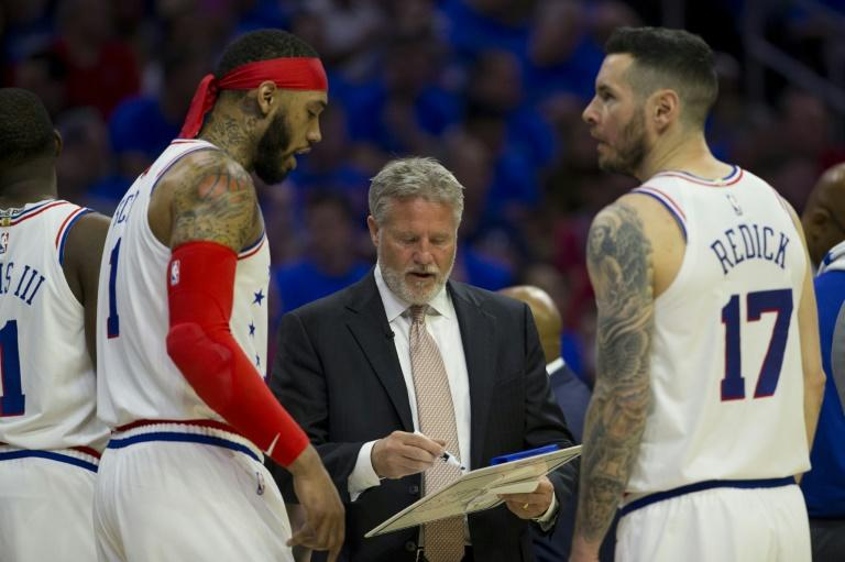 NBA Bans Ninja-Style Tie Headbands Citing Safety Concerns