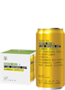 """<p><strong>Five Drinks Co.</strong></p><p>totalwine.com</p><p><strong>$10.99</strong></p><p><a href=""""https://go.redirectingat.com?id=74968X1596630&url=https%3A%2F%2Fwww.totalwine.com%2Fspirits%2Fready-to-drink%2Fgin-cocktails%2Fgin-tonicseltzer%2Ffive-drinks-dante-summer-spritz%2Fp%2F231736200&sref=https%3A%2F%2Fwww.townandcountrymag.com%2Fleisure%2Fdrinks%2Fg35992615%2Fbest-canned-cocktails%2F"""" rel=""""nofollow noopener"""" target=""""_blank"""" data-ylk=""""slk:Shop Now"""" class=""""link rapid-noclick-resp"""">Shop Now</a></p><p>When a World's Best Bar winner teams up with a canned cocktail brand for a ready-made cocktail, we sit up and take notice. The result—a gin based tipple with flavors of cucumber, lemon, and grape—is perfect for warm weather sipping, even if you can't make it to one of the bar's NYC locations. </p>"""