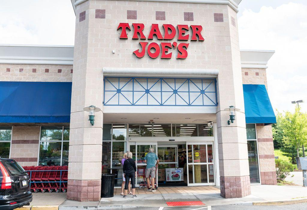 "<p>Trader Joe's is more than just a grocery store — it's truly an experience. Packed with great quality options at affordable prices, TJ's is the grocery store choice for many. Its <a href=""https://www.goodhousekeeping.com/food-products/g29021790/best-healthy-frozen-meals/"" target=""_blank"">frozen foods</a> aisle is packed with tons of hidden healthy gems, and we at the Good Housekeeping Institute Nutrition Lab love 'em. Believe it or not, frozen foods in general are often flash frozen directly after harvest or preparation, and this helps to lock in nutrients that fresh foods may gradually lose when in transit to the grocery store. Plus, freezing extends the lifespan of ingredients and can help cut down on food waste. All the more reason to stock up on these healthy frozen foods at Trader Joe's!</p><p>Frozen foods do have one drawback, though — and it's that they are known for their <a href=""https://www.goodhousekeeping.com/health/diet-nutrition/a27047618/daily-sodium-intake/"" target=""_blank"">high sodium content</a>. This is the first thing I look at when reviewing the <a href=""https://www.goodhousekeeping.com/health/diet-nutrition/news/a38715/new-nutrition-facts-label/"" target=""_blank"">nutrition facts label</a>. When searching for the best frozen foods, shoppers should aim for under 600mg sodium per serving if possible — the lower the sodium the better — and aim for real, wholesome ingredients (the fewer ingredients, the better).</p><p>While you probably have your favorite TJ items already stocked, think about adding some of these healthy finds to your list!</p>"