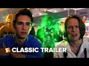 """<p>This crazier-than-fiction film chronicles the wild escapades of four friends who travel through Europe during their last summer before college.</p><p><a class=""""link rapid-noclick-resp"""" href=""""https://www.amazon.com/EuroTrip-Scott-Mechlowicz/dp/B08VW6B3ZT/ref=sr_1_1?tag=syn-yahoo-20&ascsubtag=%5Bartid%7C10067.g.9154432%5Bsrc%7Cyahoo-us"""" rel=""""nofollow noopener"""" target=""""_blank"""" data-ylk=""""slk:Watch Now"""">Watch Now</a></p><p><a href=""""https://www.youtube.com/watch?v=yZSoJtFxP4A"""" rel=""""nofollow noopener"""" target=""""_blank"""" data-ylk=""""slk:See the original post on Youtube"""" class=""""link rapid-noclick-resp"""">See the original post on Youtube</a></p>"""