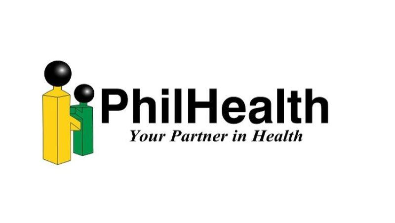 Philhealth new benefit package for Covid-19 testing