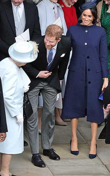 meghan-eugenie-wedding