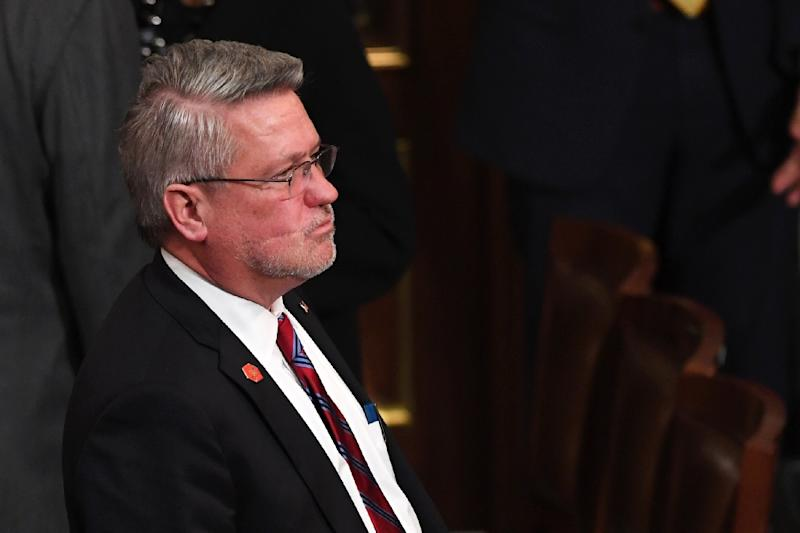White House communications chief Bill Shine will be a senior advisor to the 2020 re-election campaign