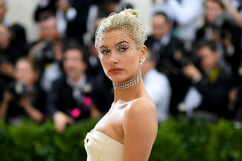 Hailey Baldwin's Sister Alaia and Cousin Ireland Will Reportedly Be Bridesmaids in Her Wedding