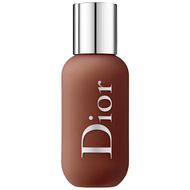 Dior Backstage Face and Body Foundation (Photo: Sephora)