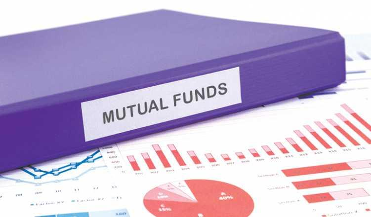 Mutual Funds Suffer Nearly Rs 1.60 Lakh Crore Outflow In June