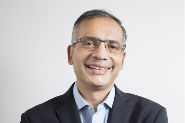deep kalra makemytrip group ceo