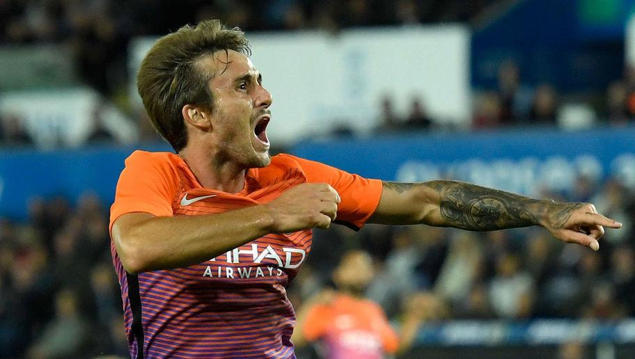 What 39 s next for man city after their humiliating loss to for Whats news laporte