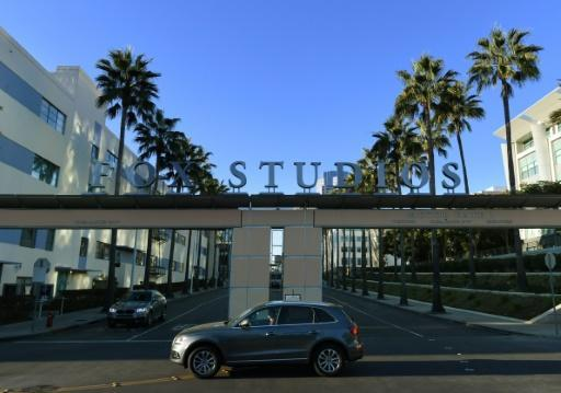 <p>Blockbuster: Disney to buy 21st Century Fox assets for $52.4 bn</p>