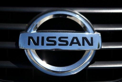 Nissan will hire another 1,000 workers at its Mississippi plant