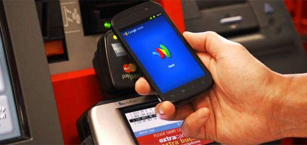Google Wallet hacked twice: Here's how to keep your phone (and money) safe