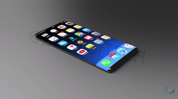Lite-On Semi enters supply chain for next-generation iPhone, says report