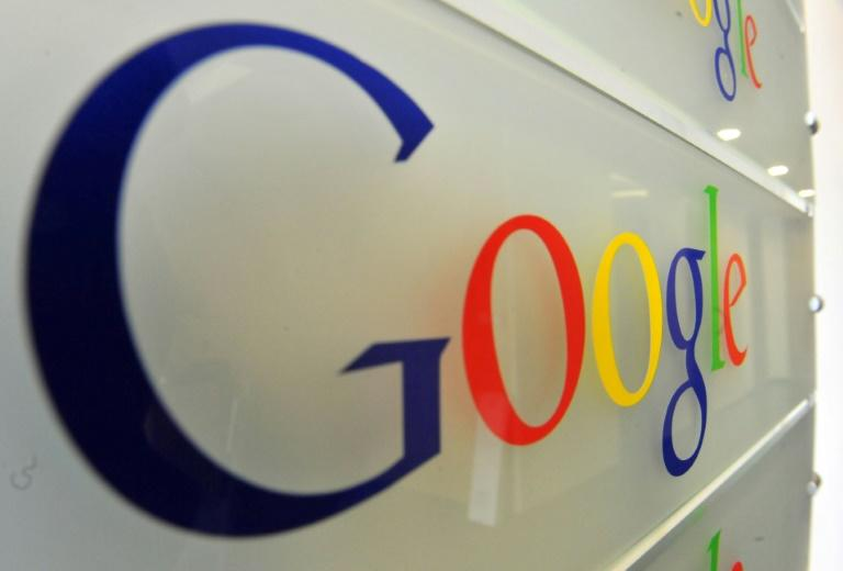 Defying a new EU copyright law, Google has told French media firms it will not pay them for displaying their articles, pictures and videos in search results