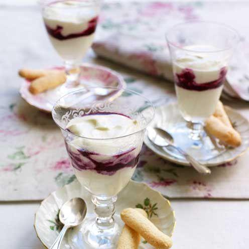 """<p>These delicious party biscuits are also dairy free</p><p><strong>Recipe: <a href=""""https://www.goodhousekeeping.com/uk/food/recipes/a535537/almond-finger-biscuits/"""" rel=""""nofollow noopener"""" target=""""_blank"""" data-ylk=""""slk:Almond finger biscuits"""" class=""""link rapid-noclick-resp"""">Almond finger biscuits</a></strong></p>"""