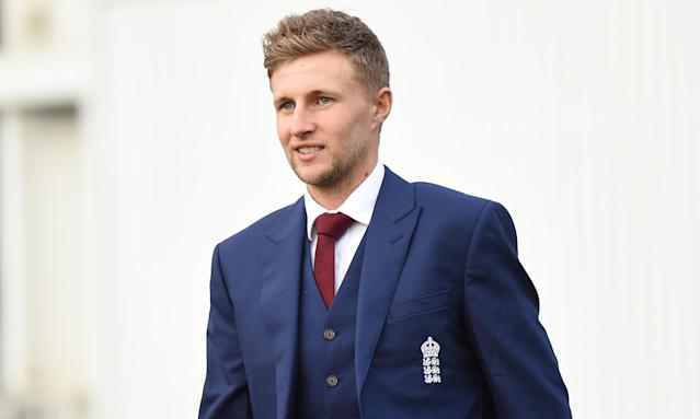 Joe Root backs new T20 plan but says it should be free to air for fans