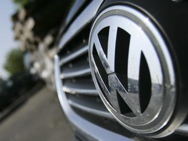 Diesel emissions scandal: Volkswagen to pay $1.2 billion fine imposed by German prosecutors
