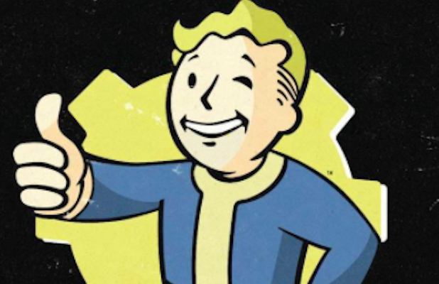 'Fallout' TV Series From 'Westworld' Creators in the Works at Amazon
