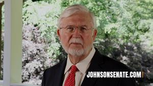 Dr. Wayne Johnson, Past Federal Student Loan Chief Now U.S. Senate Candidate, Delivers Urgent Advice To Mitch McConnell and Chuck Schumer On What To Include In Stimulus Relief