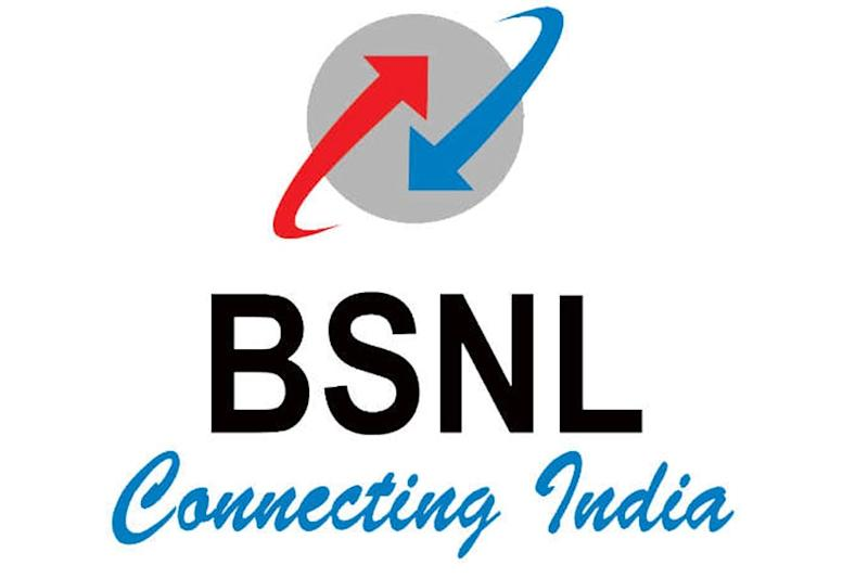 BSNL Rs 998 Plan to Offer 2GB Data Per Day With 210 Days Validity