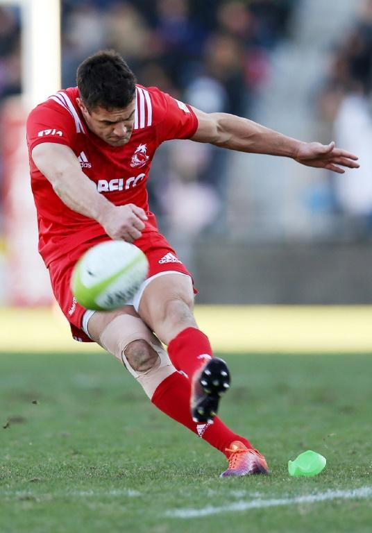 Big Stars Small Crowds Japan S Unique Unloved Rugby Scene