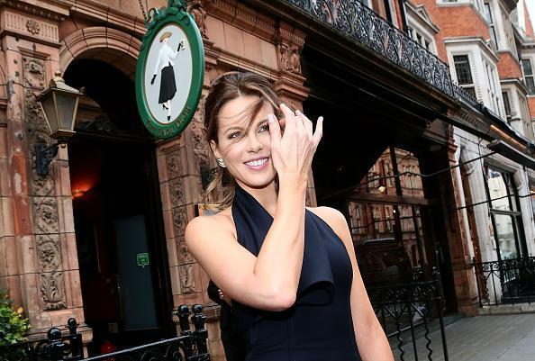 15 Fitness Rules Kate Beckinsale Lives By to Stay Super