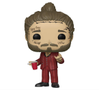 """<p><strong>Funko</strong></p><p>amazon.com</p><p><strong>$14.79</strong></p><p><a href=""""https://www.amazon.com/dp/B07N5TVK3P?tag=syn-yahoo-20&ascsubtag=%5Bartid%7C10065.g.23515577%5Bsrc%7Cyahoo-us"""" rel=""""nofollow noopener"""" target=""""_blank"""" data-ylk=""""slk:Shop Now"""" class=""""link rapid-noclick-resp"""">Shop Now</a></p><p>Post Malone tickets are expensive! This tiny replica is the next best thing (kind of). </p>"""